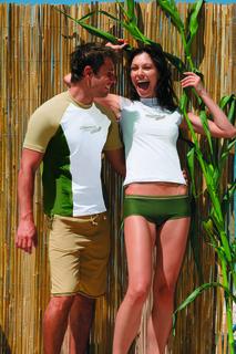 Action_Bamboo Shirts.jpg