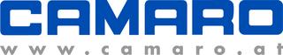 logo_www.camaro.blau_grau.jpg
